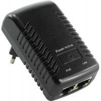 Инжектор PoE ORIENT SAP-24POE 1A
