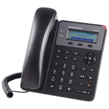 IP-телефон Grandstream GXP-1610