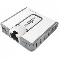 Точка доступа Mikrotik mAP Lite RBmAPL-2nD