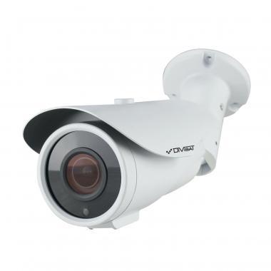 Уличная IP видеокамера DVI-S123V/S321V 2 Мп варифокал