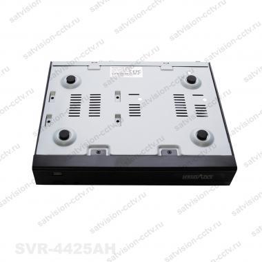 Видеорегистратор SVR-4425AH