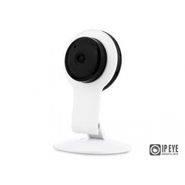 IP камера IPEYE-T1-ALRW-01 1 Мп