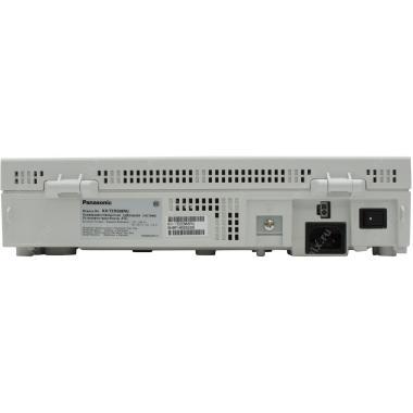АТС Panasonic KX-TEB308RU, 3 внешних/8 внутренних линий
