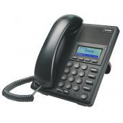 IP-телефон D-Link DPH-120S
