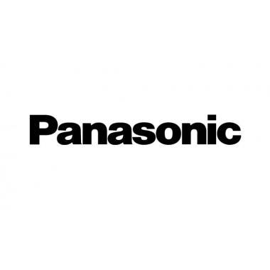 Настройка АТС Panasonic