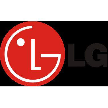 Настройка АТС LG