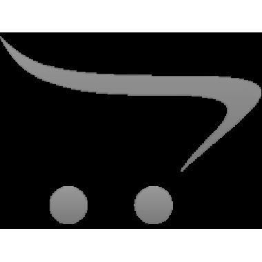 Panasonic KX-NSP001W  Стандартный пакет ключей активации (е-мэйл/двух-сторонняя запись) на 1 попьзователя(Э1с1.Ркд 1 User)